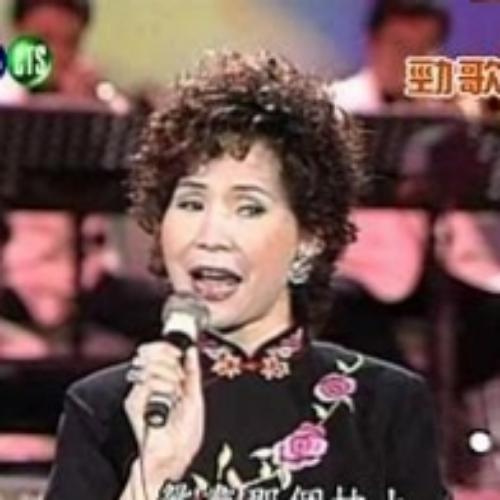 夜上海-于璇之歌