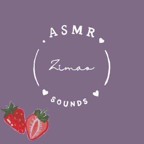 《Apple》asmr