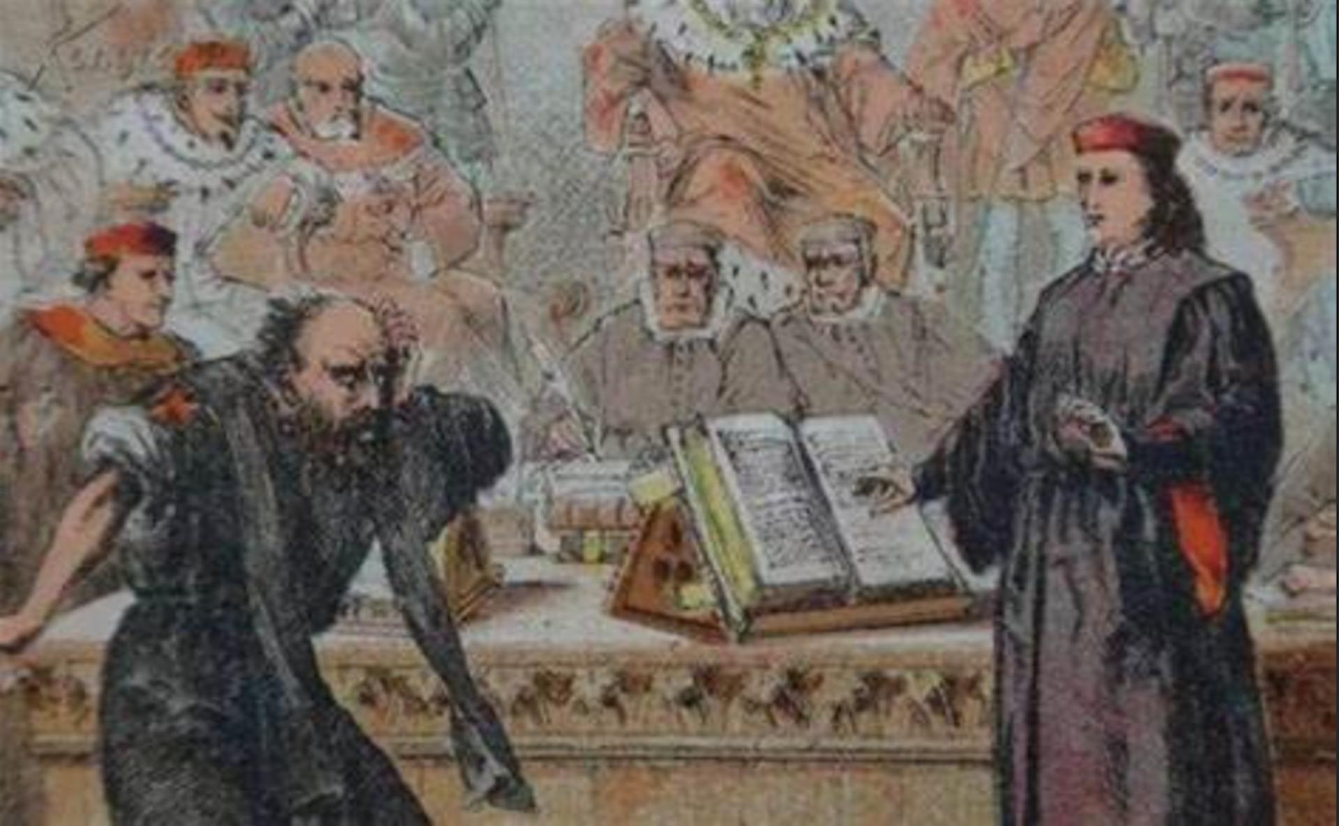 介紹莎士比亞的著作/威尼斯商人