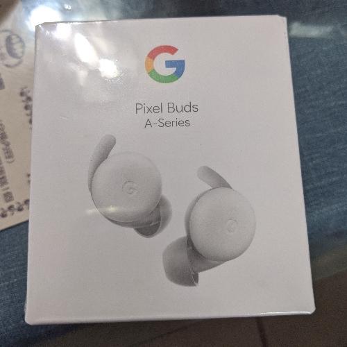 Google藍芽耳機及加密貨幣分享