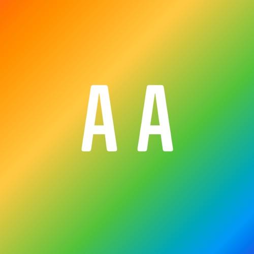 你認為AA制合理嗎?
